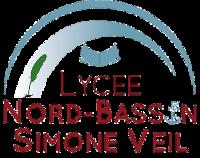 Lycée Nord Bassin Simone Veil