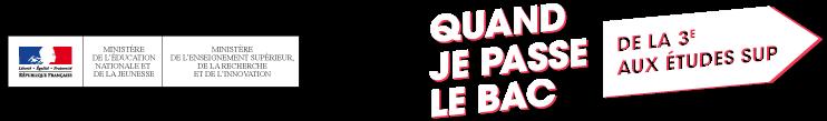 logo officiel non libre