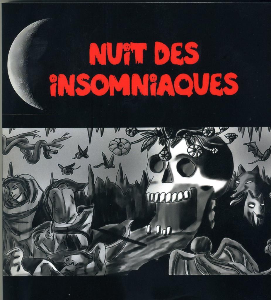 logo nuit des insomniaques