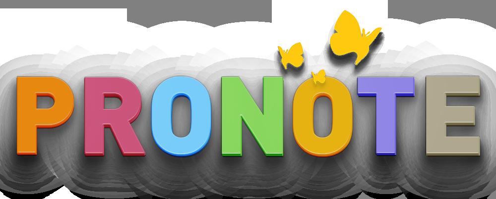 logo officiel, wikipedia 2020