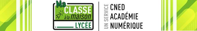 logo officiel cned